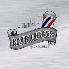 Beardburys / Carobels