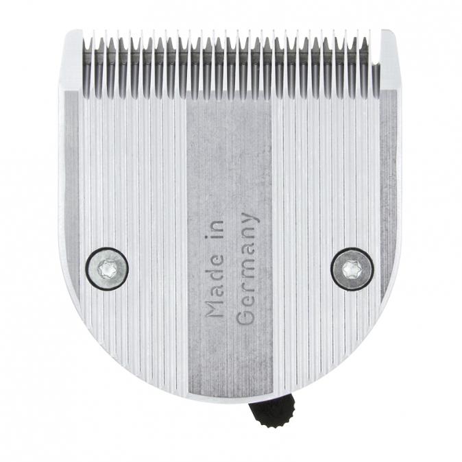Stříhací hlavice MOSER Magic Blade