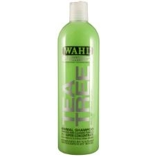 Šampón WAHL Tea Tree 2999-7550