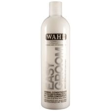 Kondicionér WAHL Easy Groom 2999-7530