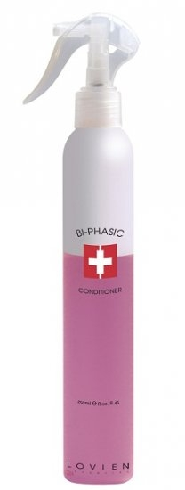 L´OVIEN Bi-Phasic Conditioner