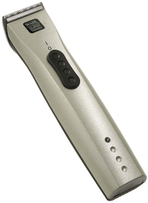 WAHL Super Trim 1592-0472