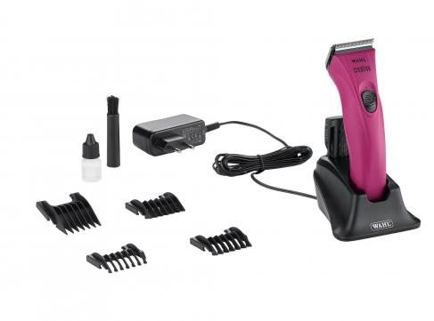 WAHL 1876-0481 Creativa - Limited Edition