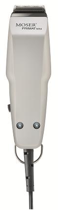 MOSER PRIMAT Mini 1411-0051