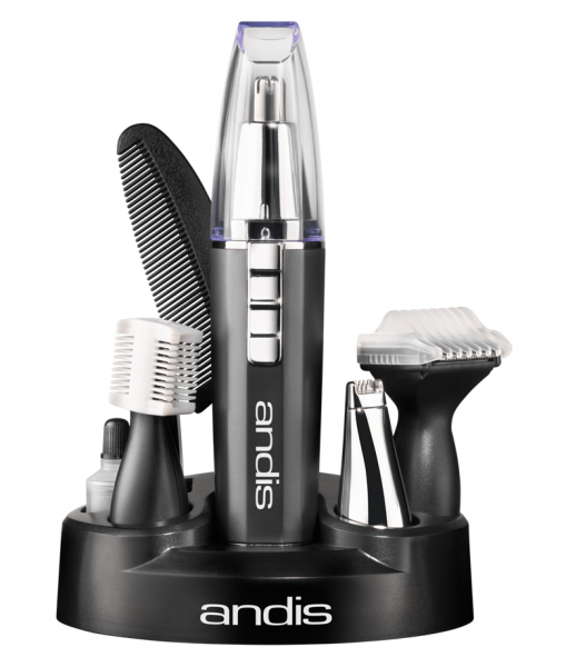 Andis Fast Trim 2 Personal Trimmer