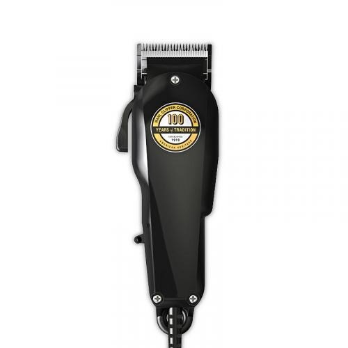 WAHL 80619-016 100 Year Taper