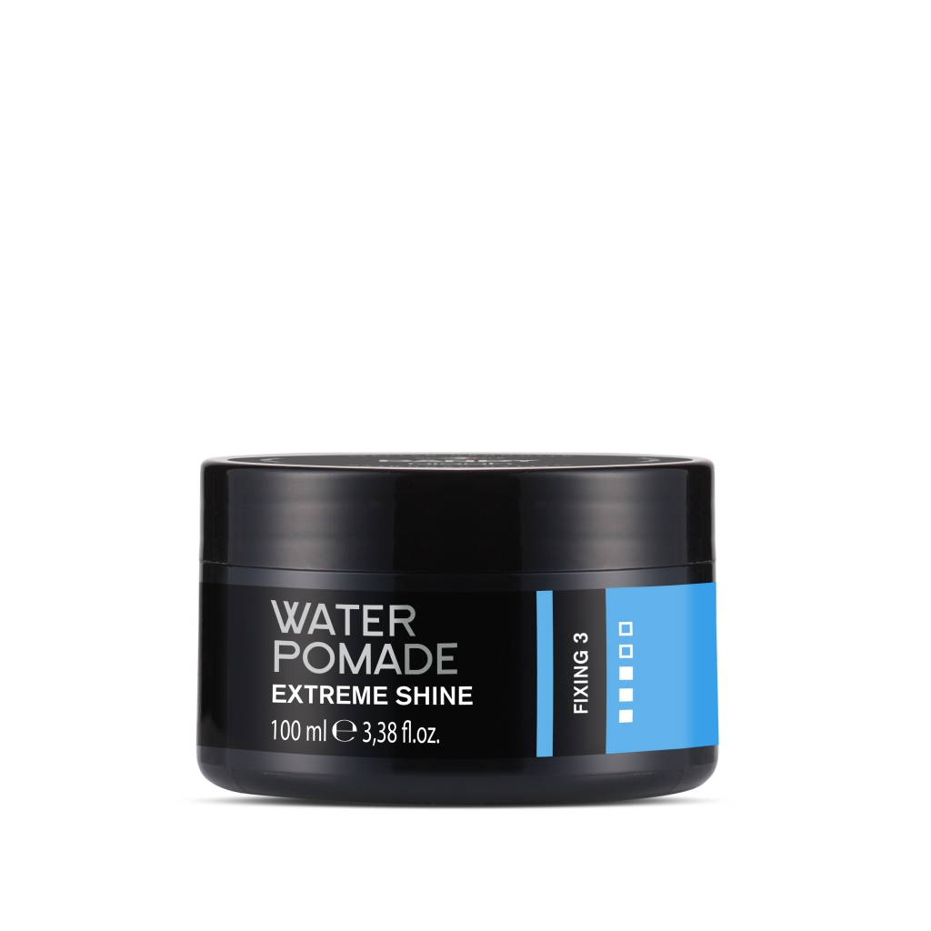DANDY Water Pomade Extreme Shine