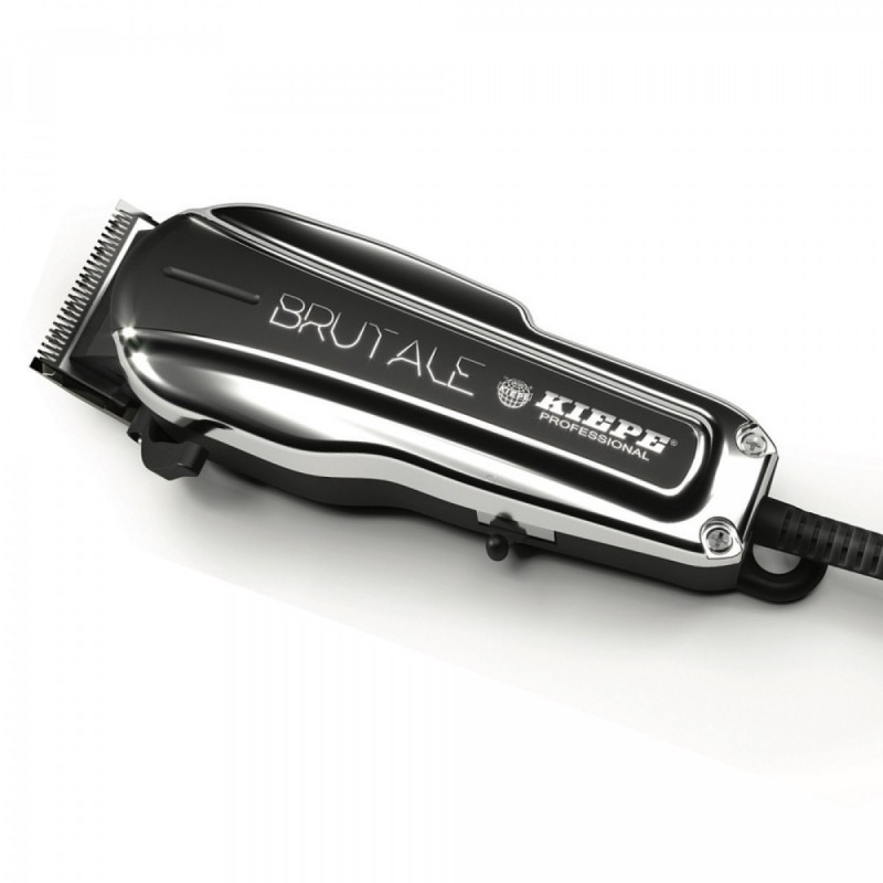 KIEPE Hair Clipper Brutale