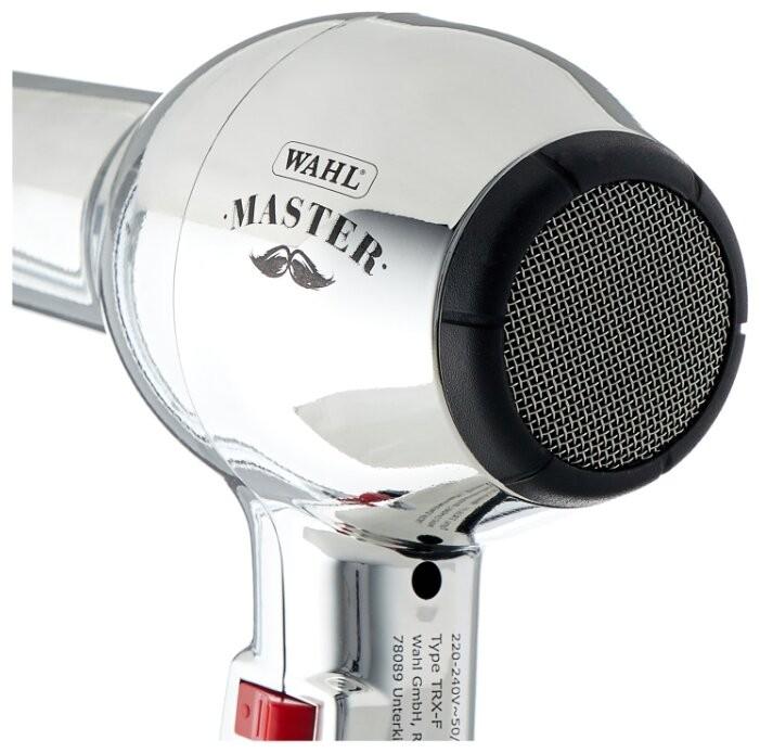Barber fén WAHL Master 2 000W