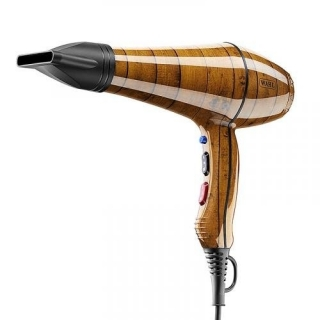 WAHL 4340-0476 Super Dry 2000 W - ionic